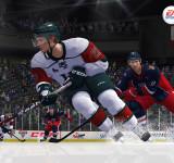 NHL 14 взломанные игры
