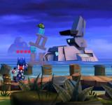 Angry Birds Transformers полные игры