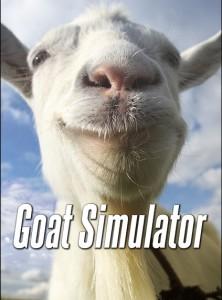 Скачать игру Симулятор козла через торрент на pc