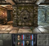 Legend of Grimrock 2 на ноутбук
