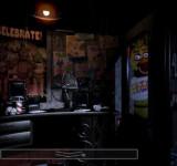 Five Nights at Freddys взломанные игры