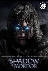 Скачать игру Middle earth Shadow of Mordor через торрент на pc