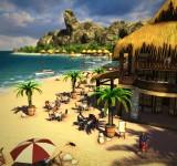 Тропико 5 взломанные игры