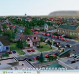 SimCity полные игры