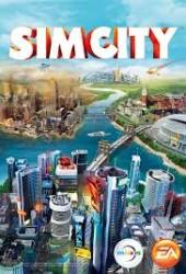 Скачать игру SimCity через торрент на pc