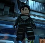 Lego Batman 3 Beyond Gotham взломанные игры