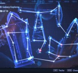 Planets Under Attack на ноутбук
