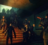 Sniper Elite Nazi Zombie Army полные игры