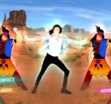 Michael Jackson The Experience на виндовс
