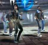 Michael Jackson The Experience взломанные игры