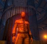 Dreamfall Chapters The Longest Journey на ноутбук