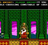 Shovel Knight взломанные игры