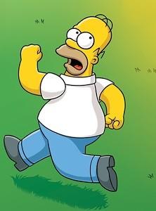 Скачать игру The Simpsons Tapped Out через торрент на pc