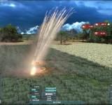 Wargame AirLand Battle взломанные игры