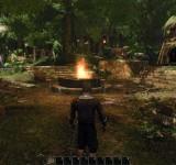 Risen 2 Dark Waters взломанные игры