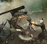 Risen 2 Dark Waters полные игры