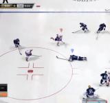 НХЛ 13 на ноутбук