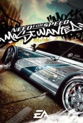 Скачать игру Need for Speed Most Wanted через торрент на pc
