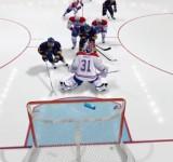 НХЛ 13 на виндовс