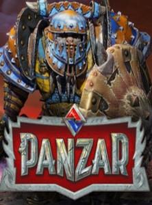 Скачать игру Panzar через торрент на pc