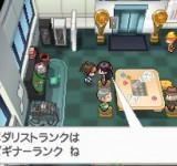 Pokémon Black 2 и White 2 полные игры