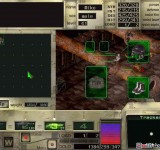 Soldiers of Empires 2 полные игры