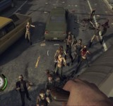 The Walking Dead Survival Instinct полные игры