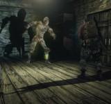 Resident Evil Revelations полные игры