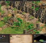 Soldiers of Empires 2 на виндовс