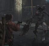 Resident Evil Revelations взломанные игры