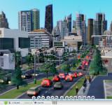 SimCity на виндовс