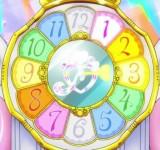 Smile PreCure полные игры