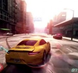 Need for Speed Most Wanted взломанные игры