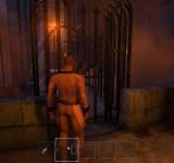 Dreamfall Chapters The Longest Journey взломанные игры