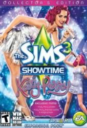Скачать игру Симс 3 Шоу Бизнес через торрент на pc