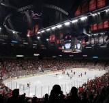 НХЛ 15 на виндовс
