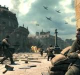 Sniper Elite V2 взломанные игры