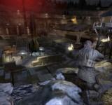 Sniper Elite V2 на виндовс