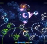 Planets Under Attack взломанные игры