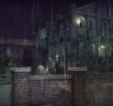 Rain полные игры