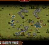 Soldiers of Empires 2 взломанные игры