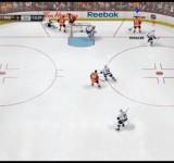 НХЛ 13 взломанные игры