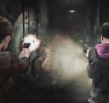 Resident Evil Revelations на ноутбук