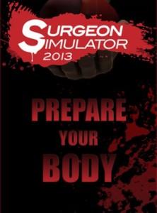 Скачать игру Симулятор хирурга 2013 через торрент на pc