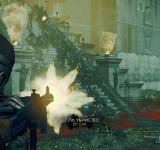 Sniper Elite Nazi Zombie Army взломанные игры