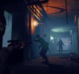 Sniper Elite Nazi Zombie Army на ноутбук