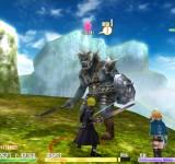 Sword Art Online взломанные игры