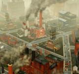 SimCity взломанные игры