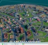 SimCity на ноутбук