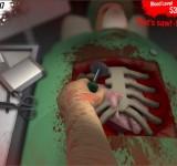 Симулятор хирурга 2013 полные игры